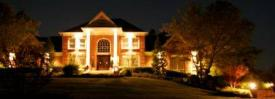 landscape_lighting_New_Jersey-